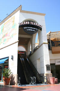 To Be Open Movie Theater Whole Foods Market And Trolley Bus Service All Set Completed By Mid August Besides A Facelift The Plaza Is Upgrading